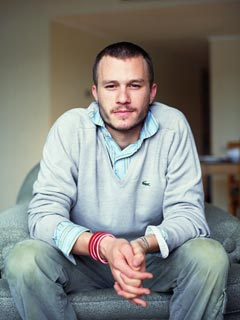 heath_ledger2_240.jpg