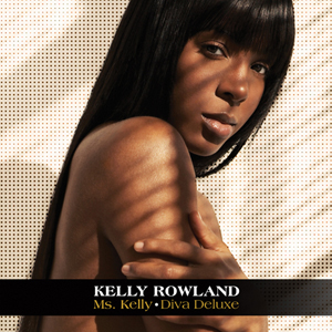 kelly-r_cover.jpg
