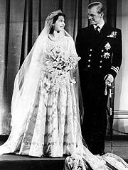 queen-wed-1b.jpg
