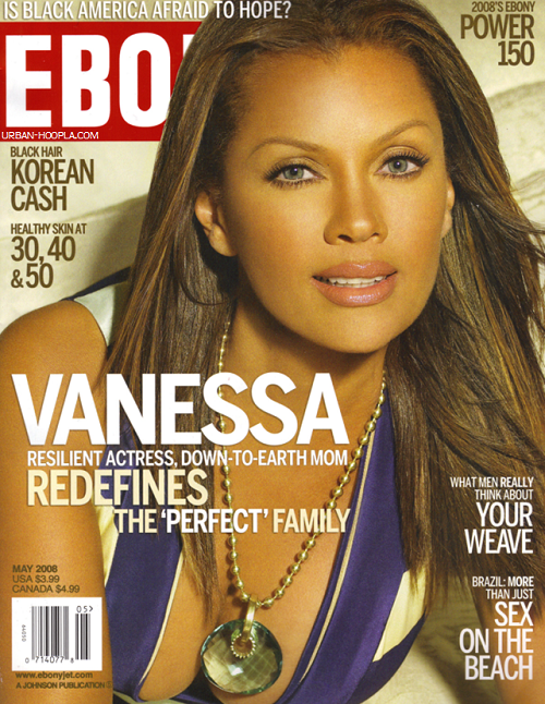 http://celebritynewsflash.files.wordpress.com/2008/04/vanessawilliamsebonymaynx0.png