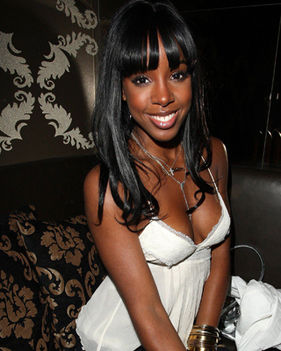 http://celebritynewsflash.files.wordpress.com/2008/05/kelly-rowland.jpg