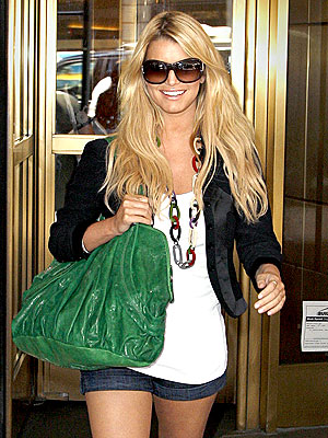 famous sexy actress jessica Simpson/hot/films/image/latest/heroine/&/kiss/saree/the