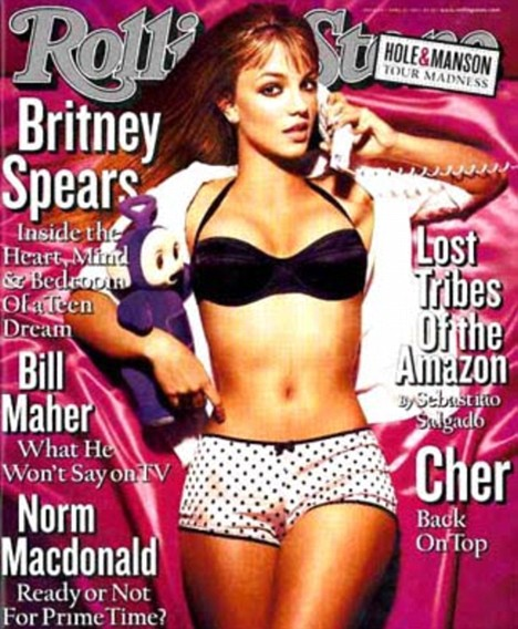 britney-cover-mag