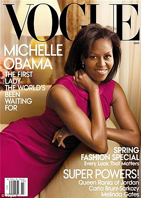 cover-girl-michelle-obama