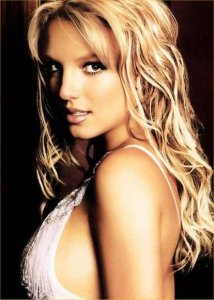 britney-spears(