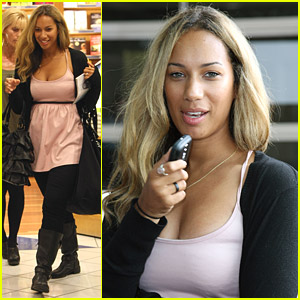 leona-lewis-turns-down-president-obama