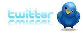 twitter_internet_guru
