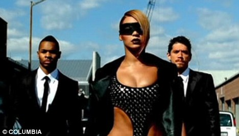 beyonce-lady-gaga-video-1