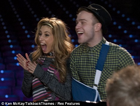 olly-stacey