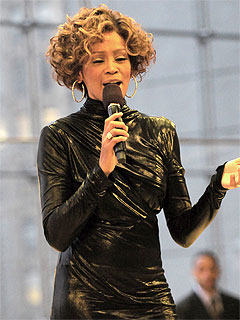 whitney-houston-240